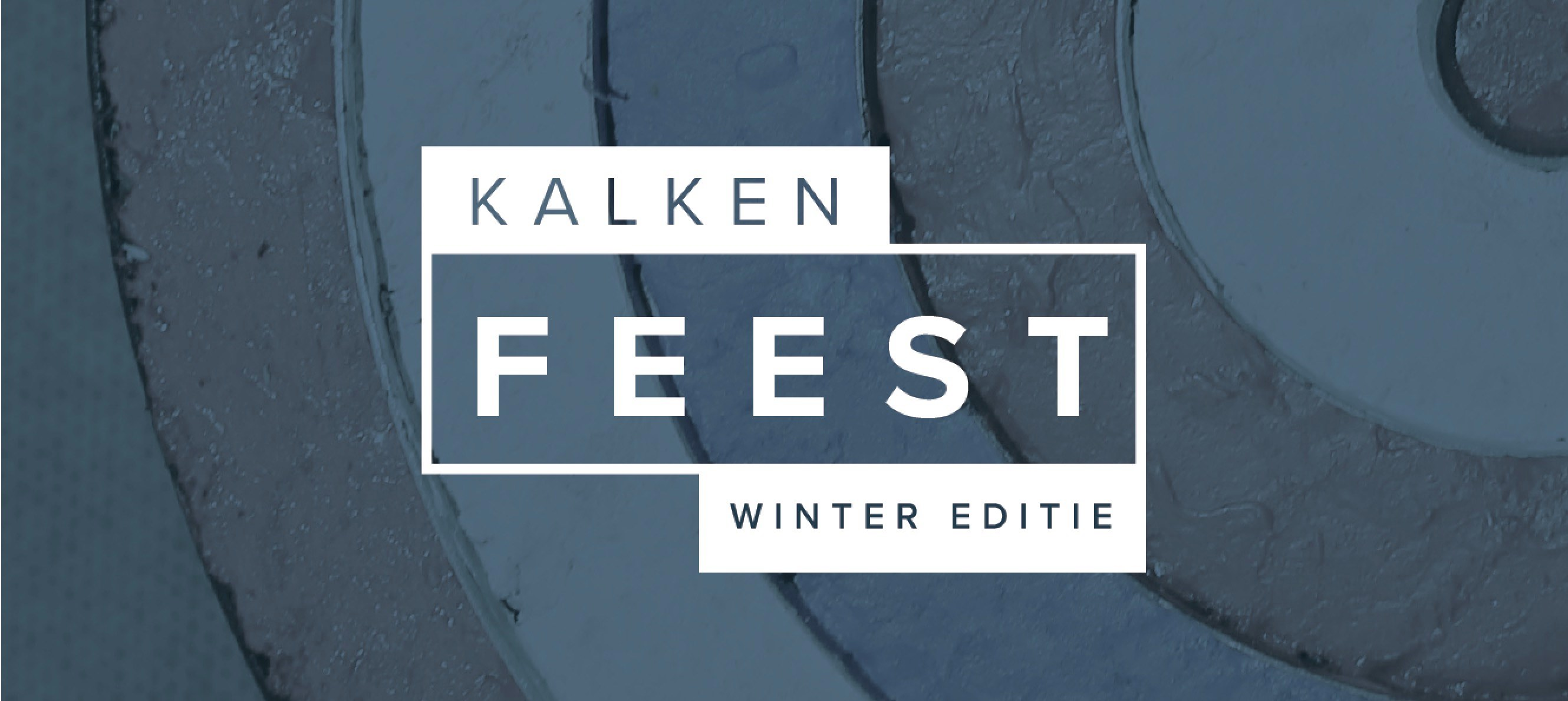 VC Kalken Winter 2020: Ribbetjesfestijn & Vogelpiek